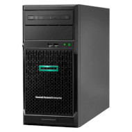Сервер HPE ProLiant ML30 Gen10 (P06789-425)