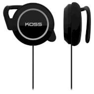 Навушники KOSS KSC21 Black