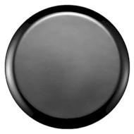 Беспроводное зарядное устройство REMAX RP-W11 Black