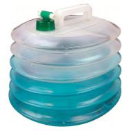Ёмкость для воды HIGHLANDER Accordion 15л
