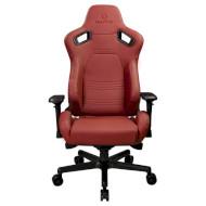 Кресло геймерское HATOR ARC Terracotta (HTC-986)