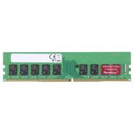 Модуль памяти DDR4 2133MHz 8GB SYNOLOGY UDIMM ECC (RAMEC2133DDR4-8G)