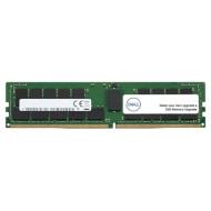 Модуль памяти DDR4 2666MHz 32GB DELL ECC RDIMM (A9781929)