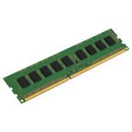 Модуль памяти DDR4 2666MHz 8GB KINGSTON UDIMM ECC (KSM26ES8/8ME)