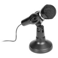 Микрофон TRACER Studio