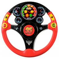 Игра развивающая eKIDS Disney Cars Lightning McQueen (CR-155.11EV7)