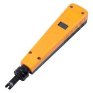 Инструмент для заделки витой пары KINGDA KD-T2022