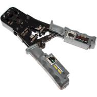 Инструмент обжимной RITAR HT-022