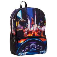Шкільний рюкзак MOJO NYC Cruise Multi