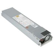 Блок питания для сервера 720W SUPERMICRO PWS-721P-1R