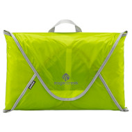 Дорожный чехол для одежды EAGLE CREEK Pack-It Specter Garment Folder S Strobe Green (EC041244046)