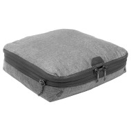 Органайзер для одежды PEAK DESIGN Packing Cube Medium Charcoal (BPC-M-CH-1)
