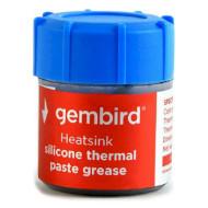 Термопаста GEMBIRD TG-G15-02 15g