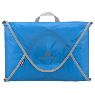 Дорожный чехол для одежды EAGLE CREEK Pack-It Specter Garment Folder M Brillliant Blue (EC041153153)