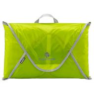 Дорожный чехол для одежды EAGLE CREEK Pack-ItSpecter Garment Folder M Strobe Green (EC041153046)