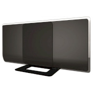 ТВ-антенна комнатная EVROMEDIA Astra HD