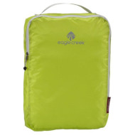 Органайзер для одежды EAGLE CREEK Pack-It Specter Cube M Strobe Green (EC041152046)