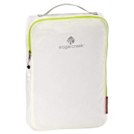 Органайзер для одежды EAGLE CREEK Pack-It Specter Cube M White/Strobe (EC041152002)