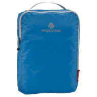 Органайзер для одежды EAGLE CREEK Pack-It Specter Cube S Brillliant Blue (EC041156153)
