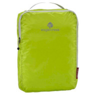 Органайзер для одежды EAGLE CREEK Pack-It Specter Cube S Strobe Green (EC041156046)