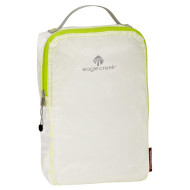 Органайзер для одежды EAGLE CREEK Pack-It Specter Cube S White/Strobe (EC041156002)