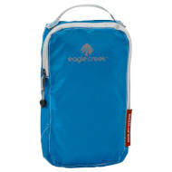 Органайзер для одежды EAGLE CREEK Pack-It Specter Cube XS Brillliant Blue (EC041151153)