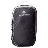 Органайзер для одежды EAGLE CREEK Pack-It Specter Cube XS Ebony (EC041151156)