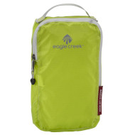 Органайзер для одежды EAGLE CREEK Pack-It Specter Cube XS Strobe Green (EC041151046)