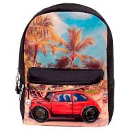 Шкільний рюкзак MOJO Volkswagen Multi