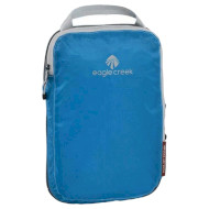 Органайзер для одежды EAGLE CREEK Pack-It Specter Compression Cube S Brillliant Blue (EC041187153)