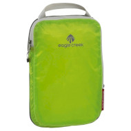 Органайзер для одежды EAGLE CREEK Pack-It Specter Compression Cube S Strobe Green (EC041187046)