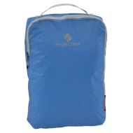 Органайзер для одежды EAGLE CREEK Pack-It Specter Cube M Brillliant Blue (EC041152153)