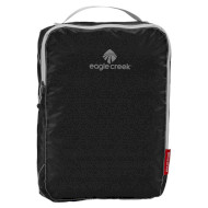 Органайзер для одежды EAGLE CREEK Pack-It Specter Cube M Ebony (EC041152156)