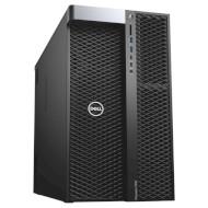 Компьютер DELL Precision Tower 7920 (79X4132S3H2-WBK)