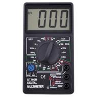 Мультиметр WEIHUA DT-700B