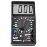 Мультиметр WEIHUA DT-700C