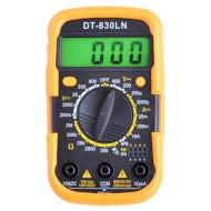 Мультиметр WEIHUA DT-830LN
