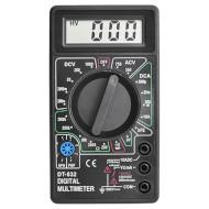Мультиметр WEIHUA DT-832