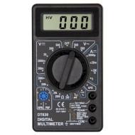 Мультиметр WEIHUA DT-838