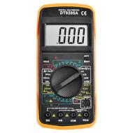 Мультиметр WEIHUA DT-9205A