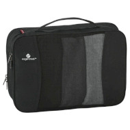 Органайзер для одежды EAGLE CREEK Pack-It Original Clean Dirty Cube M Black (EC041199010)