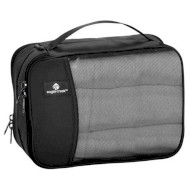 Органайзер для одежды EAGLE CREEK Pack-It Original Clean Dirty Cube S (EC041198010)