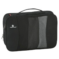 Органайзер для одежды EAGLE CREEK Pack-It Original Cube M Black (EC041197010)
