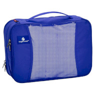 Органайзер для одежды EAGLE CREEK Pack-It Original Cube M Blue Sea (EC041197137)