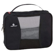 Органайзер для одежды EAGLE CREEK Pack-It Original Cube S Black (EC041196010)