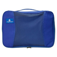 Органайзер для одежды EAGLE CREEK Pack-It Original Cube S Blue Sea (EC041196137)