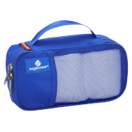 Органайзер для одежды EAGLE CREEK Pack-It Original Cube XS Blue Sea (EC041195137)