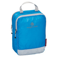 Органайзер для одежды EAGLE CREEK Pack-It Specter Clean Dirty Cube S Brillliant Blue (EC041337153)