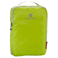 Органайзер для одежды EAGLE CREEK Pack-It Specter Compression Cube M (EC041188046)