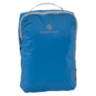 Органайзер для одежды EAGLE CREEK Pack-It Specter Compression Cube M Brillliant Blue (EC041188153)